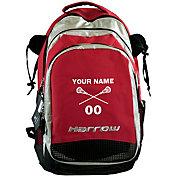 Lacrosse Bags