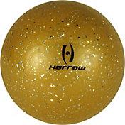 Harrow Glitter Field Hockey Practice Ball
