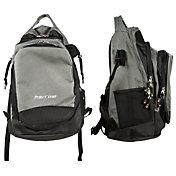 Harrow Elite Sports Backpack