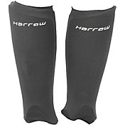 Harrow Intercept Field Hockey Shin Guard Sleeves