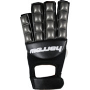 Harrow Left Hand Field Hockey Glove