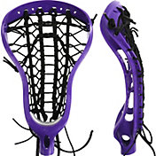 Harrow Women's P7 Lacrosse Head