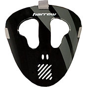 Harrow Phantom Field Hockey Facemask