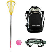 Harrow Women's Lacrosse Package