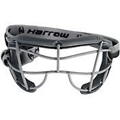 Harrow Women's X Vision Field Hockey/Lacrosse Goggles