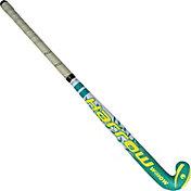 Harrow Junior Willow Beginner Field Hockey Stick