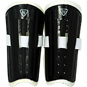 Harrow Youth Field Hockey Shin Guard