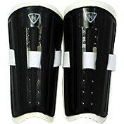 Harrow Youth Field Hockey Shin Guard