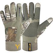 Hot Shot Men's Kodiak Gloves