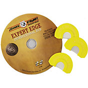 Hunters Specialties Johnny Stewart Expert Edge Predator Combo Pack