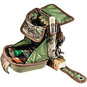 Hunters Specialties H.S. Strut UnderTaker Chest Pack