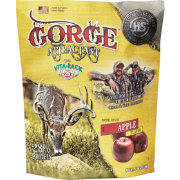 Hunter's Specialties Vita-Rack 26 Gorge Apple Deer Attractant