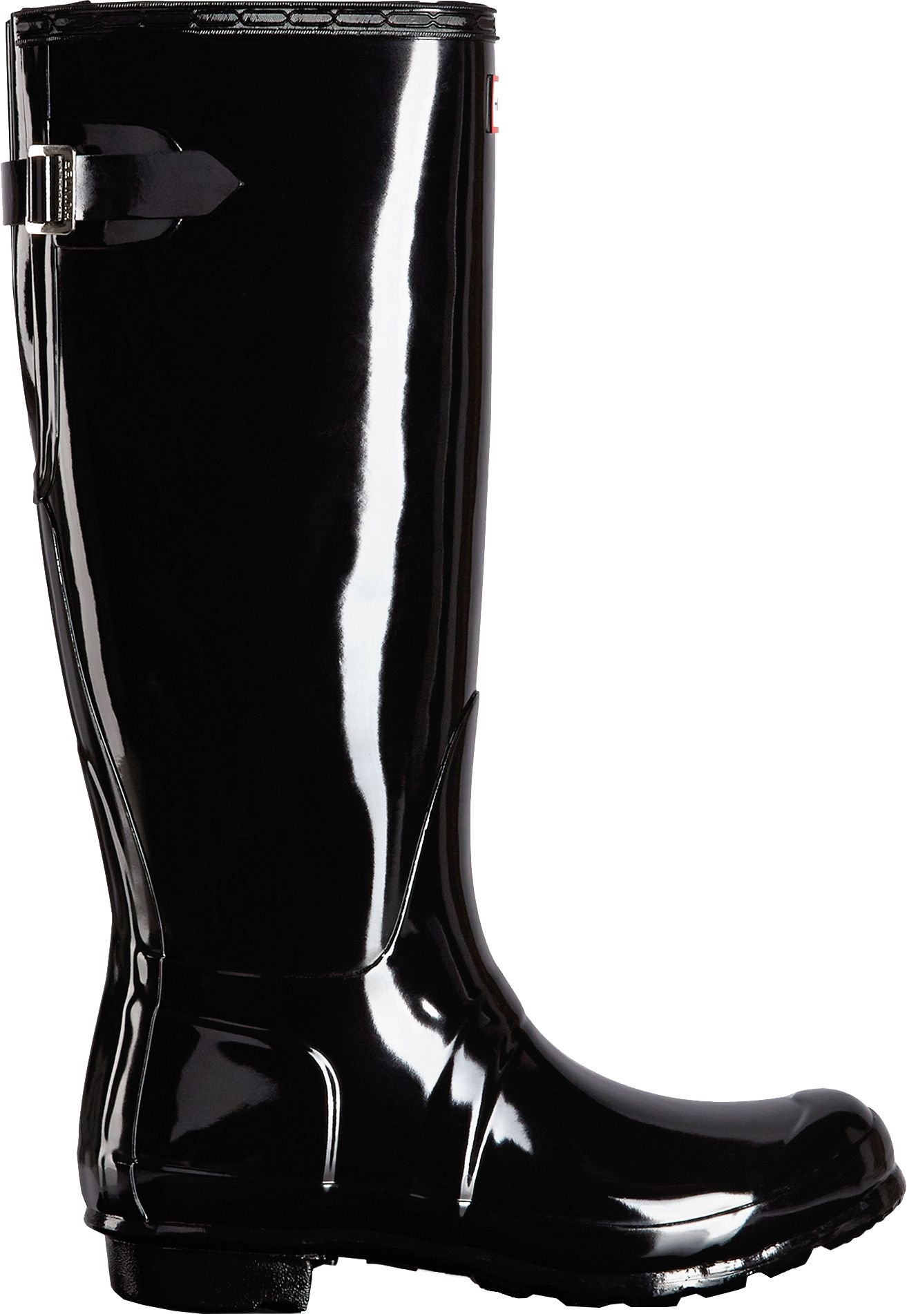 Rain Boots for Women | DICK'S Sporting Goods