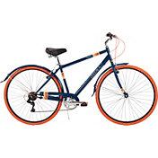 Bikes & Cycling