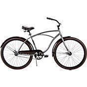 "Huffy Adult Good Vibrations 26"" Cruiser Bike"