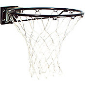 Huffy Slam Jam Basketball Rim