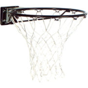 Huffy Slam Jam Basketball Rim