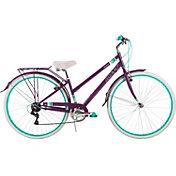 Huffy Women's Kenwood Cruiser Bike