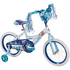 25% Off Select Youth Huffy Bikes