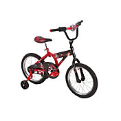"Huffy Boys' Star Wars Episode VII 16"" Bike"