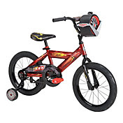 "Huffy Boys' Disney Cars 16"" Bike"