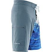 Huk Men's KScott Mahi Board Shorts