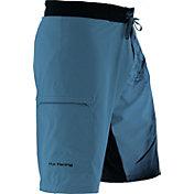 Huk Men's KScott Marlin Board Shorts