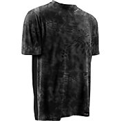 Huk Men's Kryptek LoPro ICON Short Sleeve Shirt