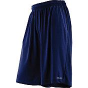 Huk Boys' Mate Shorts