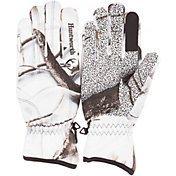Huntworth Men's Tri-Laminate Shooters Gloves