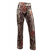 Huntworth Women's Camouflage Pants