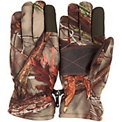 Huntworth Ladies' Insulated Hunting Glove