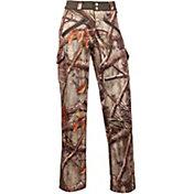 Huntworth Women's Softshell Hunting Pants