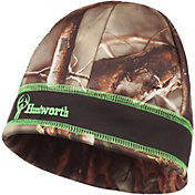 Huntworth Youth Performance Fleece Beanie