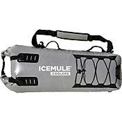 IceMule Pro Catch 36L Cooler Bag