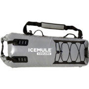 IceMule Pro Catch 36L Cooler Bag