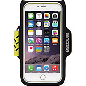 Incase Armband for iPhone 6/6s