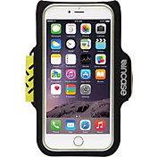 Incase Armband for iPhone 6/6s Plus