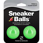Sneaker Balls Ice Deodorizer 2 Pack