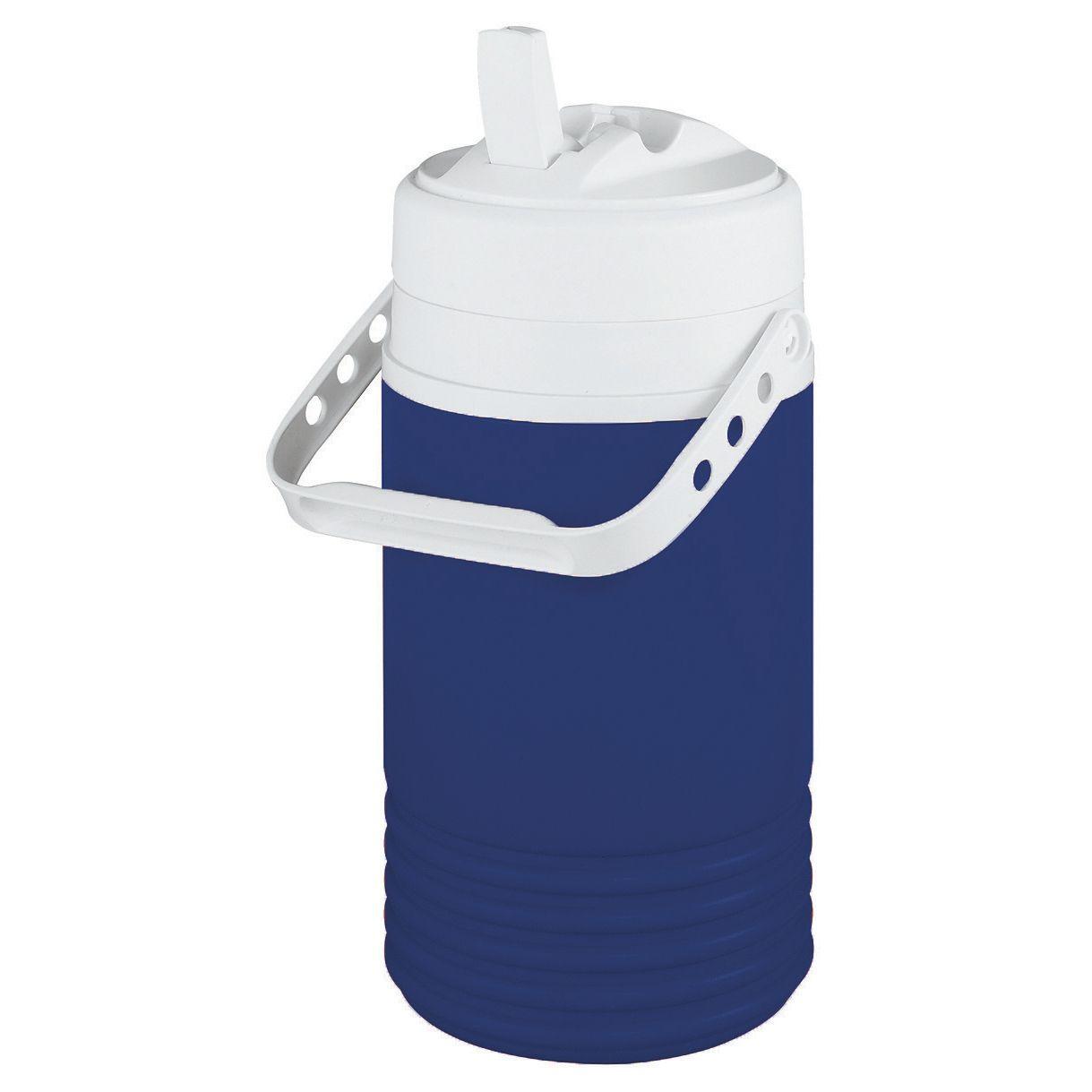 igloo legend half gallon jug beverage cooler - Beverage Coolers