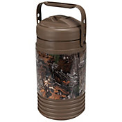 Igloo Legend Half Gallon Realtree Xtra Jug Beverage Cooler