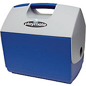 Igloo Playmate Elite Ultra 16 Quart Beverage Cooler