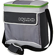 Igloo Sport Brite Extra Thick 20 Can Cooler