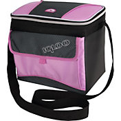 Igloo Sport Brite Extra Thick 9 Can Cooler
