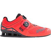 Inov-8 Men's Fastlift 370 Training Shoes