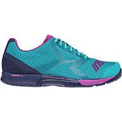 Inov-8 Women's F-Lite 250 Training Shoes