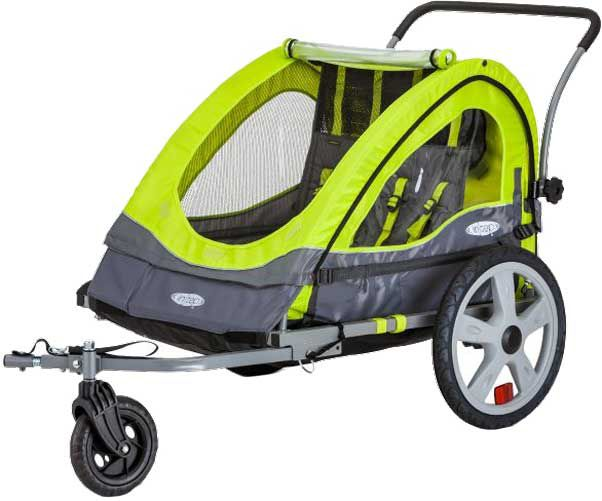 Bike Trailers For Kids Dick S Sporting Goods