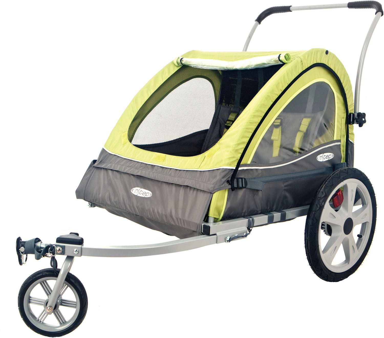 Bike Trailers For Kids Dick S Sporting Goods