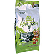 BioLogic Addiction Chestnut Magic Deer Attractant