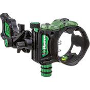 IQ Bowsights Pro Hunter 3 Pin Bow Sight – RH/LH